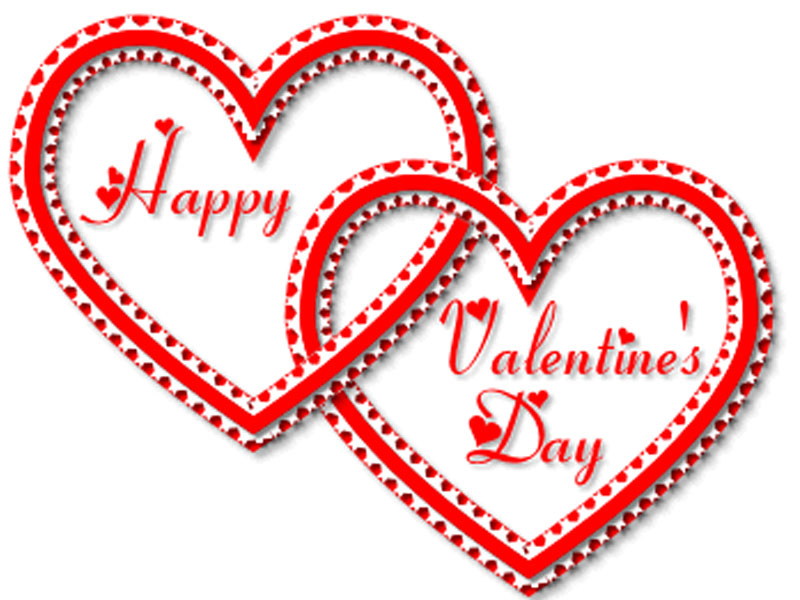 1223473760_Happy Valentines Day Wallpaper