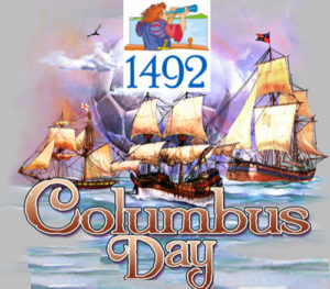 columbusday